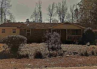 Casa en Remate en Aynor 29511 PINE ST - Identificador: 4335408846