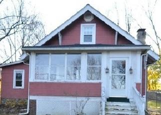 Casa en Remate en Harriman 10926 GROVE ST - Identificador: 4335409718