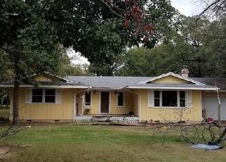 Casa en Remate en Eufaula 74432 LAKEWOOD CT - Identificador: 4335414975