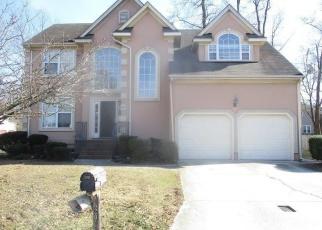 Casa en Remate en Suffolk 23435 OAKENGATE DR - Identificador: 4335416727
