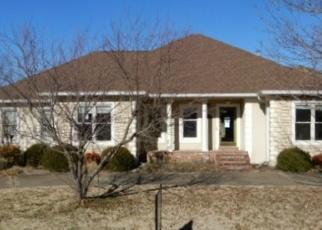Casa en Remate en Steele 63877 LA VISTA RD - Identificador: 4335435102