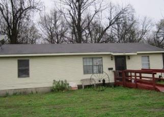 Casa en Remate en Ripley 38063 WATKINS ST - Identificador: 4335438168