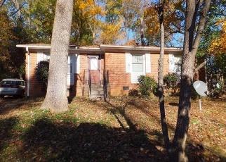 Casa en Remate en Greensboro 27406 W MEADOWVIEW RD - Identificador: 4335442555