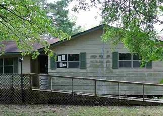 Casa en Remate en Van 75790 VZ COUNTY ROAD 4912 - Identificador: 4335451760