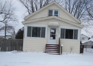Casa en Remate en Center Line 48015 GRONOW - Identificador: 4335457898