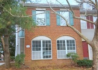 Casa en Remate en Franklin Park 08823 HUDSON CT - Identificador: 4335459643