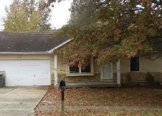 Casa en Remate en O Fallon 63368 SPRUCEFIELD DR - Identificador: 4335472336