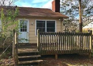 Casa en Remate en Charlotte 28211 RAMA RD - Identificador: 4335478923