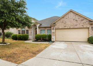 Casa en Remate en San Antonio 78259 GAZELLE RANGE - Identificador: 4335482863