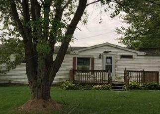 Casa en Remate en Georgetown 15043 HILL RD - Identificador: 4335512189