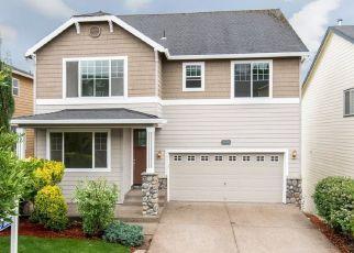 Casa en Remate en Happy Valley 97086 SE MEADEHILL AVE - Identificador: 4335518322