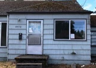 Casa en Remate en Beaverton 97005 SW HAZEL ST - Identificador: 4335520967