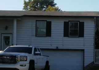Casa en Remate en Highland 46322 99TH PL - Identificador: 4335527525