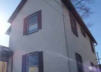 Casa en Remate en Carbondale 18407 10TH AVE - Identificador: 4335528848