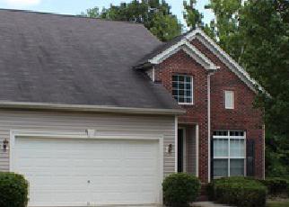 Casa en Remate en Charlotte 28215 GOLD PAN RD - Identificador: 4335533210