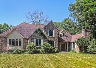 Casa en Remate en Woodbridge 06525 OLD COUNTRY RD - Identificador: 4335537151