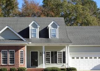 Casa en Remate en Battleboro 27809 SHEPHERDS WAY DR - Identificador: 4335541539