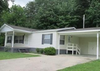 Casa en Remate en Oneida 37841 EDGEWOOD BLVD - Identificador: 4335543736