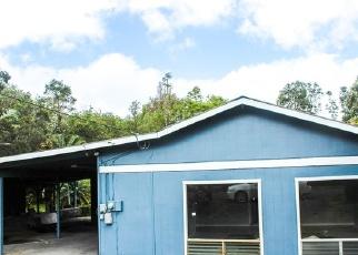Casa en Remate en Hilo 96720 PULIMA DR - Identificador: 4335557751