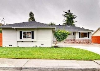 Casa en Remate en El Sobrante 94803 STEPHEN DR - Identificador: 4335566504