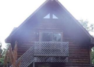 Casa en Remate en Delton 49046 LOON ECHO DR - Identificador: 4335577903