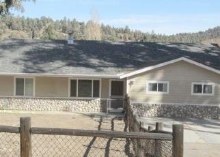 Casa en Remate en Big Bear City 92314 MALABAR WAY - Identificador: 4335581848