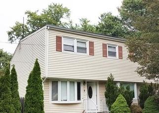 Casa en Remate en East Brunswick 08816 BELL CT - Identificador: 4335587529