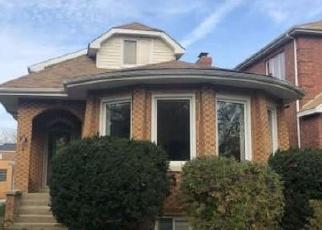 Casa en Remate en Chicago 60646 N LEROY AVE - Identificador: 4335596735