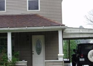 Casa en Remate en Curwensville 16833 MCNAUL ST - Identificador: 4335598929