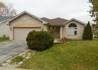 Casa en Remate en Posen 60469 W 145TH ST - Identificador: 4335603292