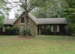 Casa en Remate en Valley 36854 LAUREL DR - Identificador: 4335614237
