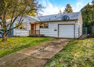 Casa en Remate en Portland 97222 SE 34TH AVE - Identificador: 4335621697
