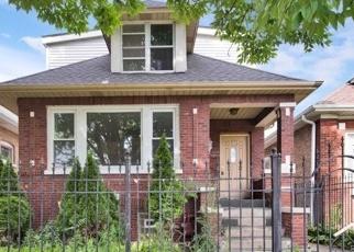 Casa en Remate en Chicago 60641 N KILPATRICK AVE - Identificador: 4335629126