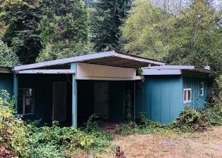 Casa en Remate en Mapleton 97453 HIGHWAY 126 - Identificador: 4335632196