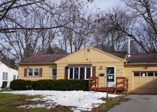 Casa en Remate en Penfield 14526 HILLSIDE RD - Identificador: 4335639645