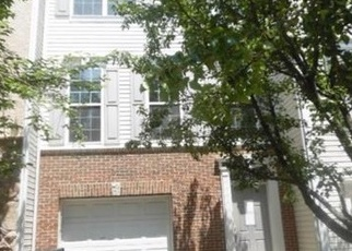 Casa en Remate en Phoenixville 19460 HUDSON DR - Identificador: 4335648400