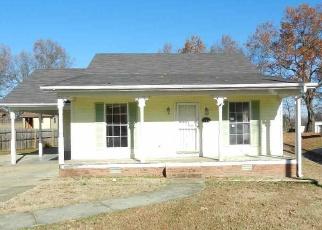 Casa en Remate en Brownsville 38012 COTTONWOOD DR - Identificador: 4335650599