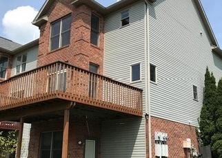 Casa en Remate en Saint Clairsville 43950 NATURES WAY - Identificador: 4335654538