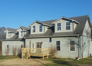 Casa en Remate en Watertown 37184 N MCKEE RD - Identificador: 4335684766