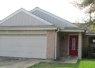 Casa en Remate en Sugar Land 77478 SENTINAL OAKS ST - Identificador: 4335688253