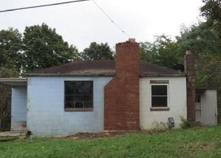 Casa en Remate en Lake Lynn 15451 MORGANTOWN RD - Identificador: 4335704464