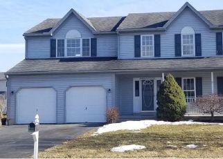 Casa en Remate en Douglassville 19518 LOYALSOCK DR - Identificador: 4335705792