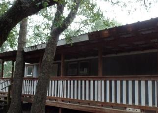 Casa en Remate en Waco 76705 MARY WARE DR - Identificador: 4335725938
