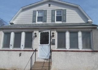 Casa en Remate en Conshohocken 19428 ROBERTS AVE - Identificador: 4335729429