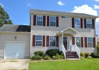 Casa en Remate en Suffolk 23434 BALTIC ST - Identificador: 4335742127