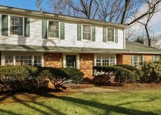 Casa en Remate en Mountain Lakes 07046 BRIARCLIFF RD - Identificador: 4335744320