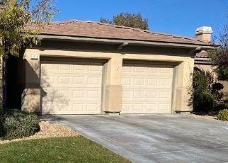 Casa en Remate en Henderson 89052 CHATMOSS RD - Identificador: 4335748706