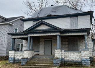 Casa en Remate en Kalamazoo 49001 LANE BLVD - Identificador: 4335756590