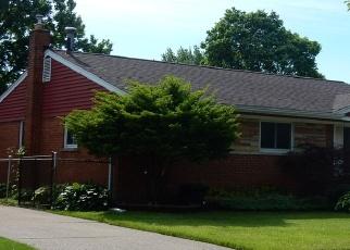 Casa en Remate en Westland 48185 N HAWTHORNE ST - Identificador: 4335770149