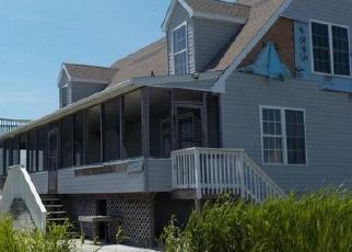Casa en Remate en Fishing Creek 21634 HOOPERSVILLE RD - Identificador: 4335772351